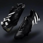 adidas predator instinct pure leather