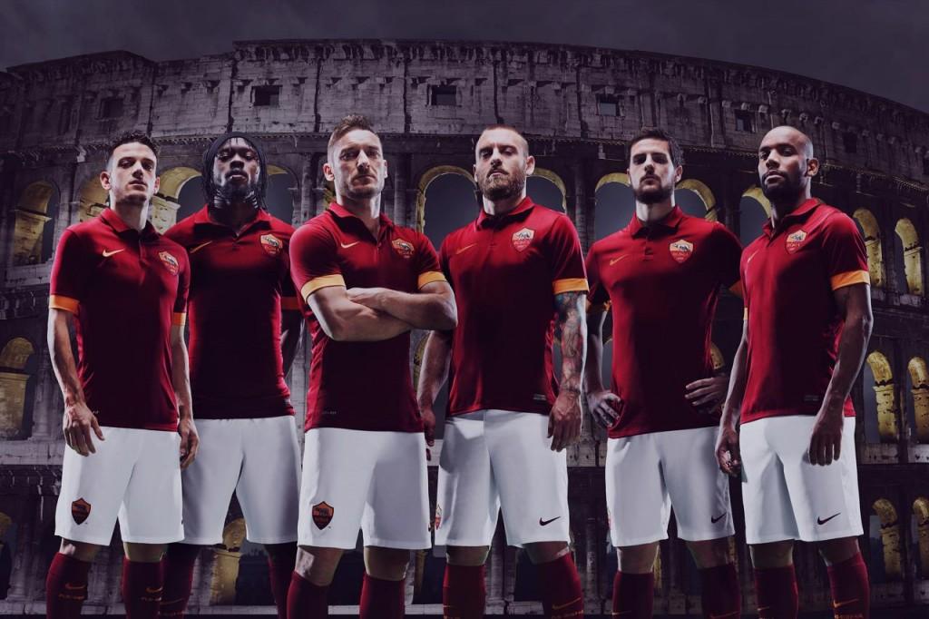 maglia-roma-home-2014-2015