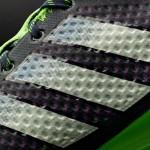 adidas-primeknit888