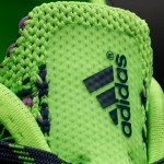adidas-primeknit890