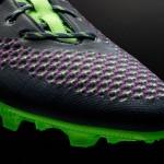 adidas-primeknit892