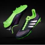 adidas-primeknit894