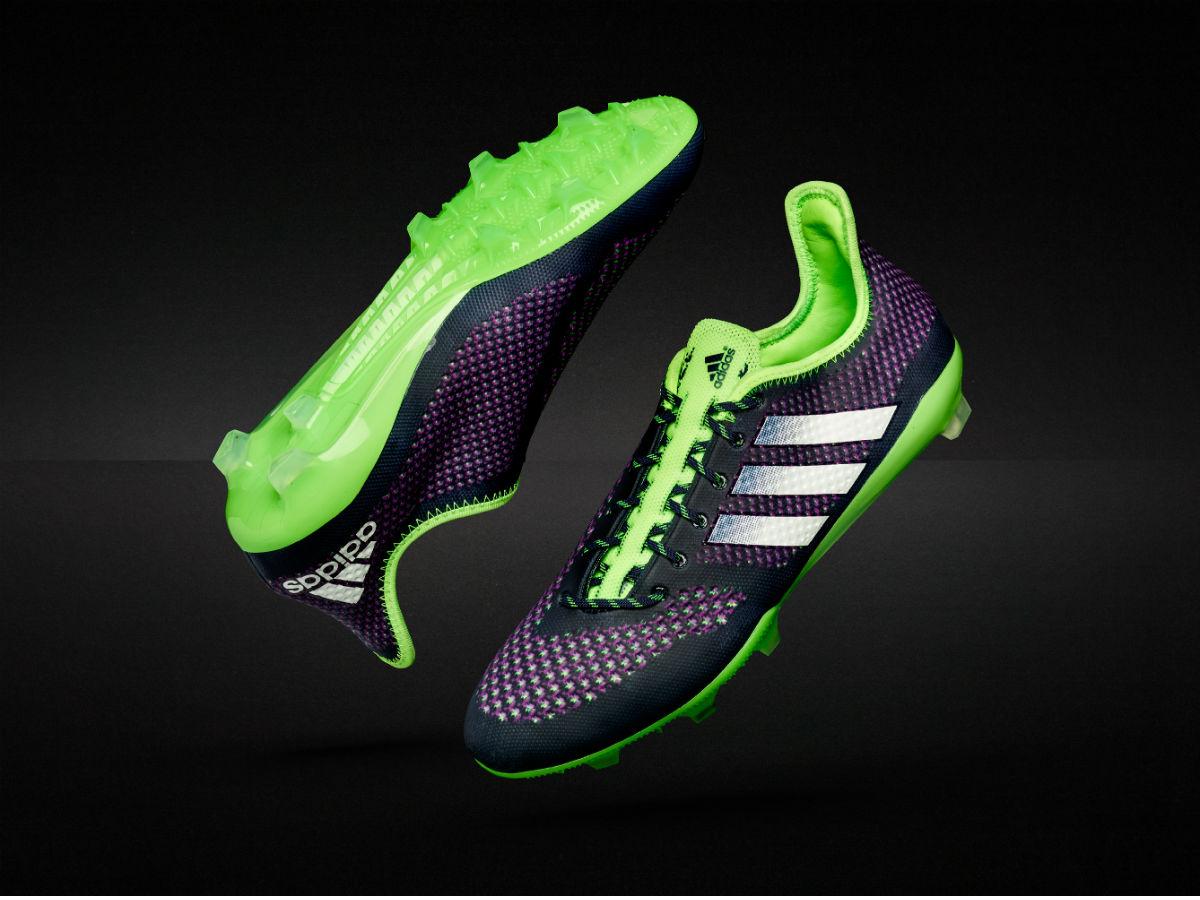 quality design 206d8 52a8b adidas-primeknit894.jpg