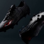 adidas_predator_eyes_limited