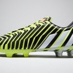 adidas_predator_intstinct_light_flash