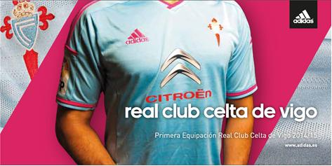 celta-primera-adidas-2014-15