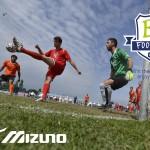 mizuno-football-club