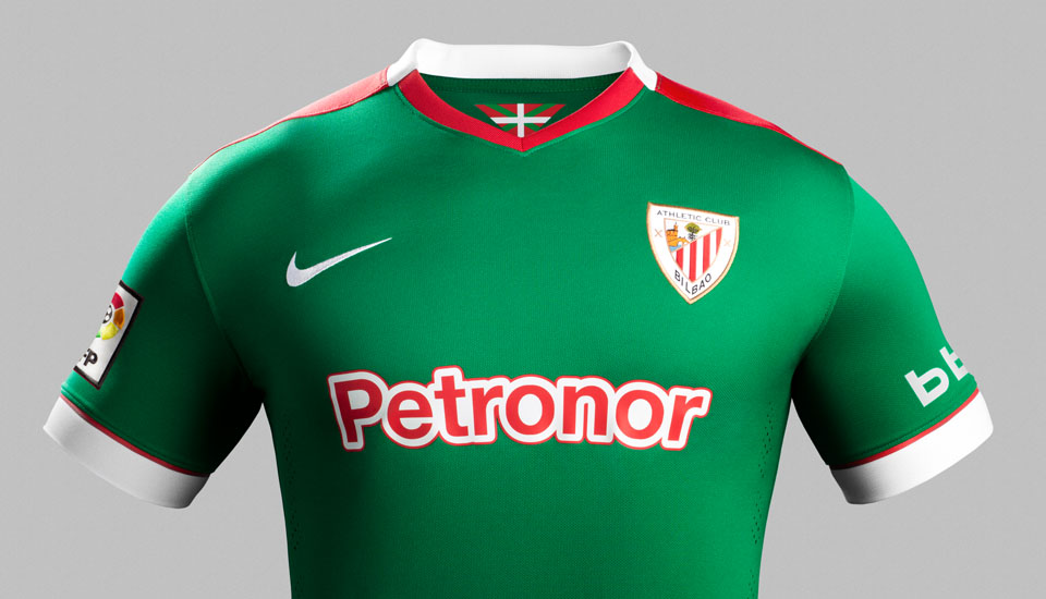 nike_athletico_bilbao_home_away_14_15_img4