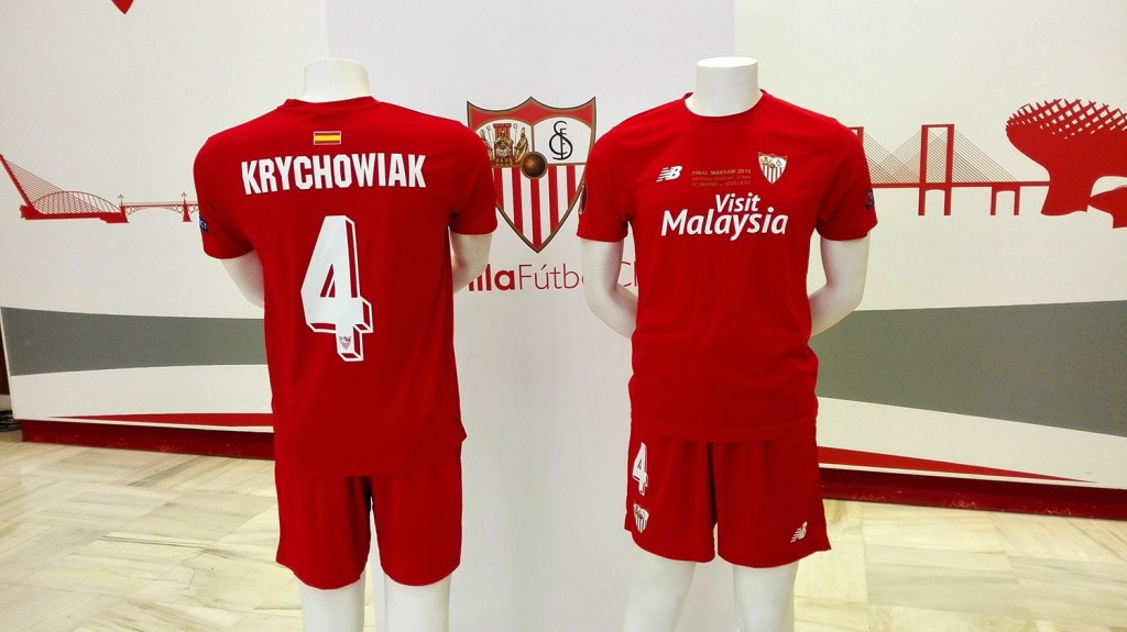 new-balance-sevilla-europa-league-2015
