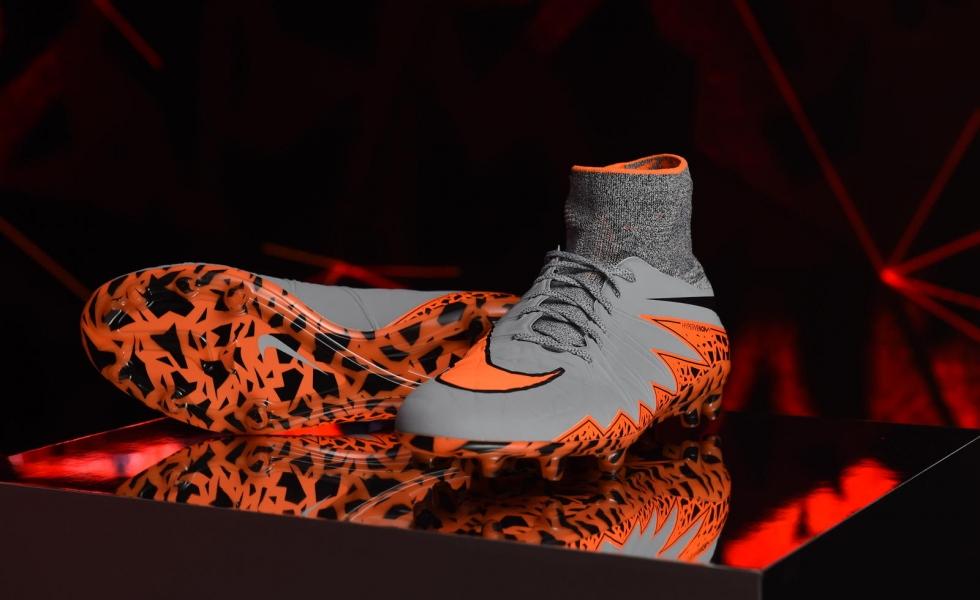 Nike Hypervenom Nuove