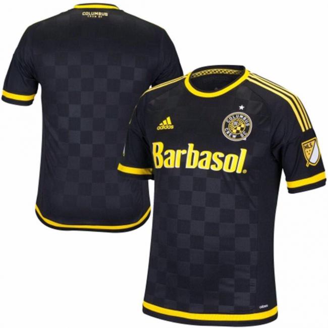 MLS-2015-Columbus-2