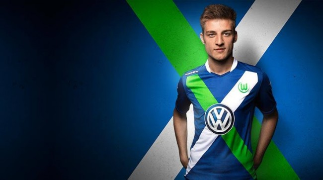 VfL-Wolfsburg-14-15-Third-Kit1