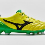 mizuno-morelia-neo-yellow-green-img1