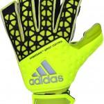 Adidas Ace Zones_1