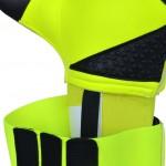 Adidas Ace Zones_5
