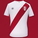 Copa-America-2015-C (1)