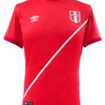 Copa-America-2015-C (2)
