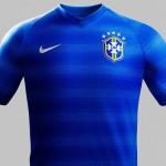 Copa-America-2015-C (6)