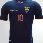 Ecuador-2015-Copa-America-Away-Kit (1)