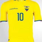 Ecuador-2015-Copa-America-Kit (2)