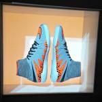 #NikeBerlin FootballX (3)