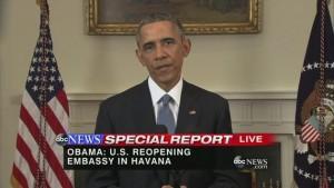 ObamaCuba3