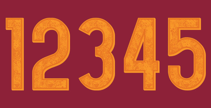 as-roma-15-16-shirt-numbers-1