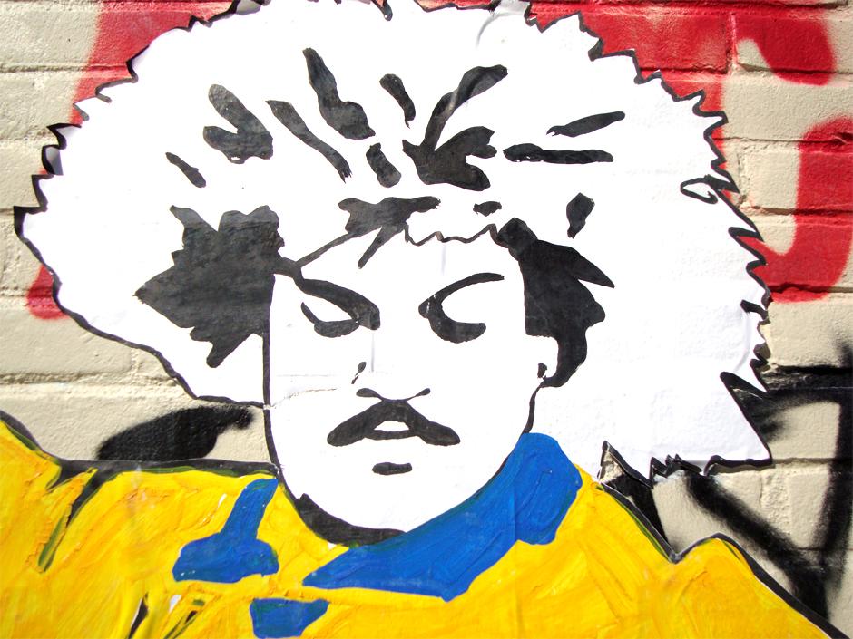 carlos-valderrama-streetart-4