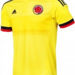 colombia-2015-home-kit (1)