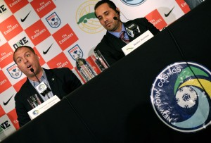 cuba-cosmos-press-conference