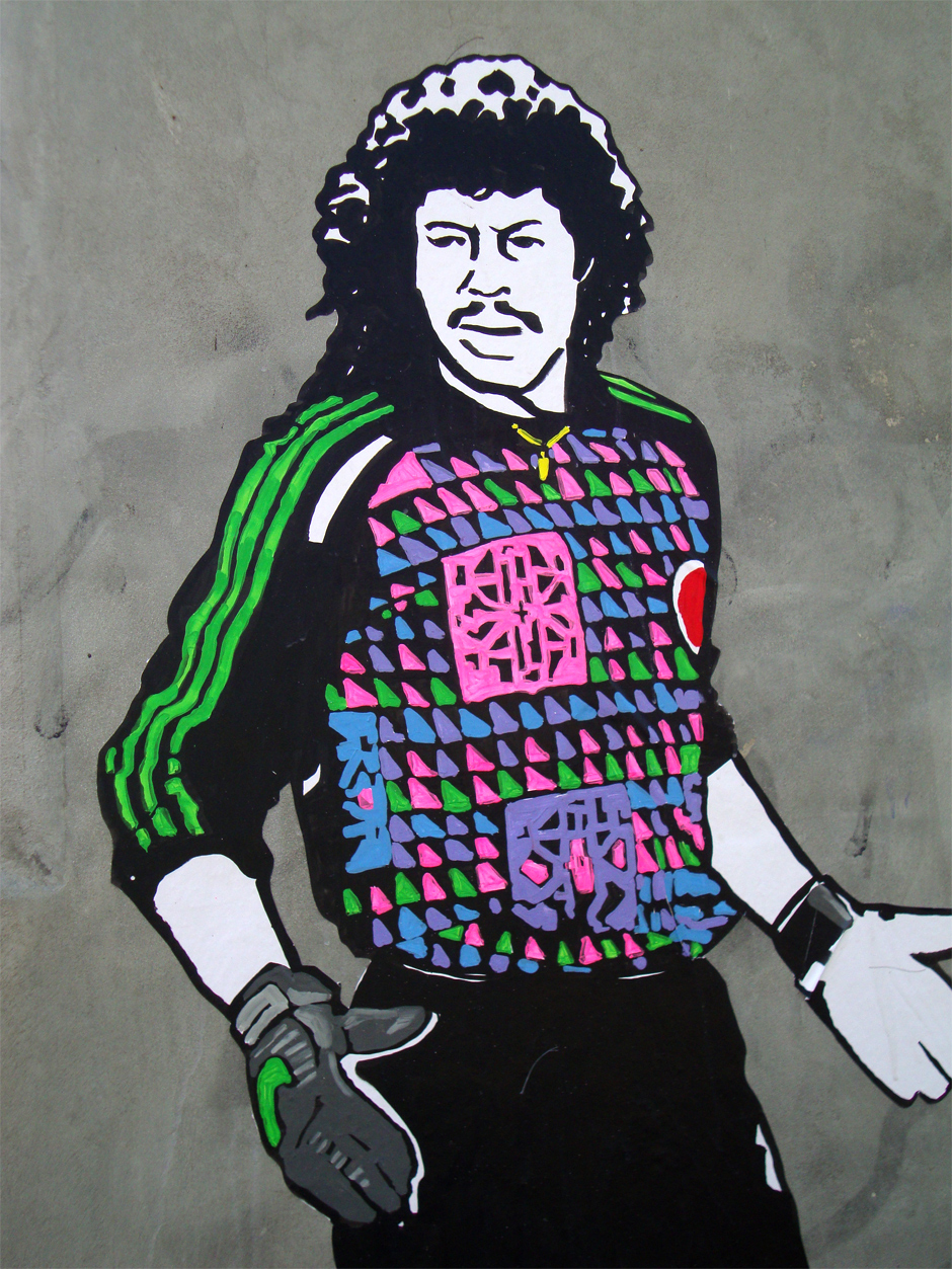 higuita-keeper-colombia-amsterdam-bolo-1