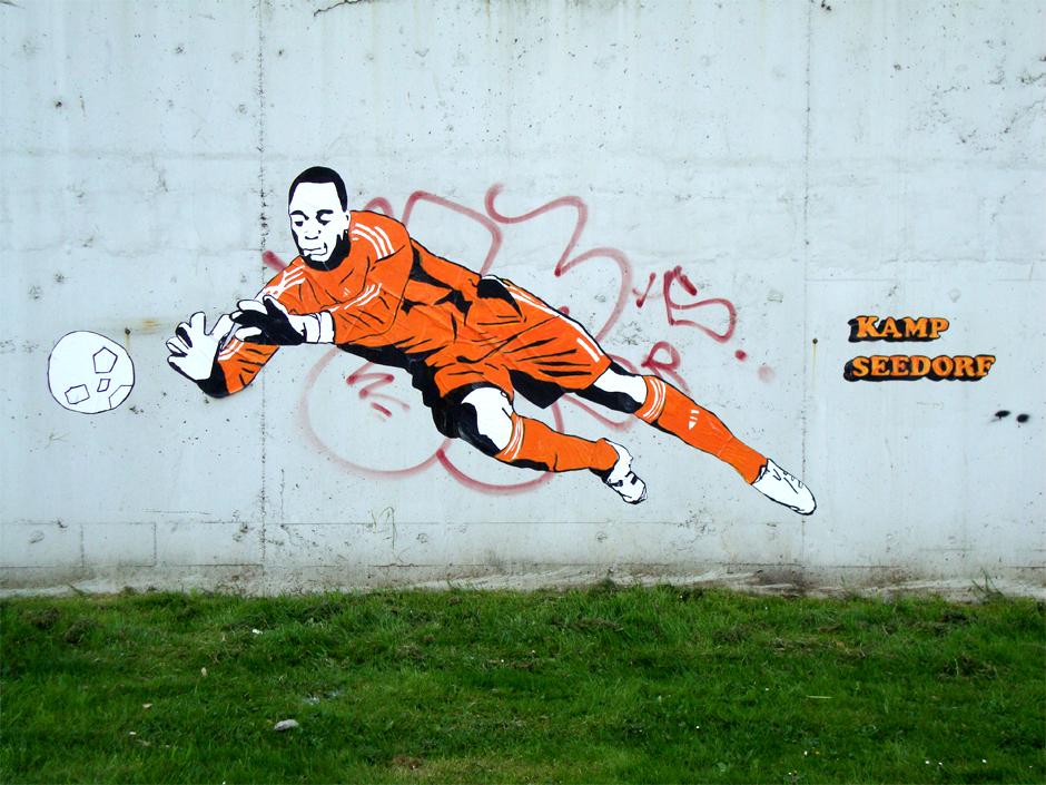 kenneth-vermeer-amsterdam-bijlmer-streetart-1