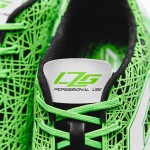 lotto-zhero-gravity-green-img4