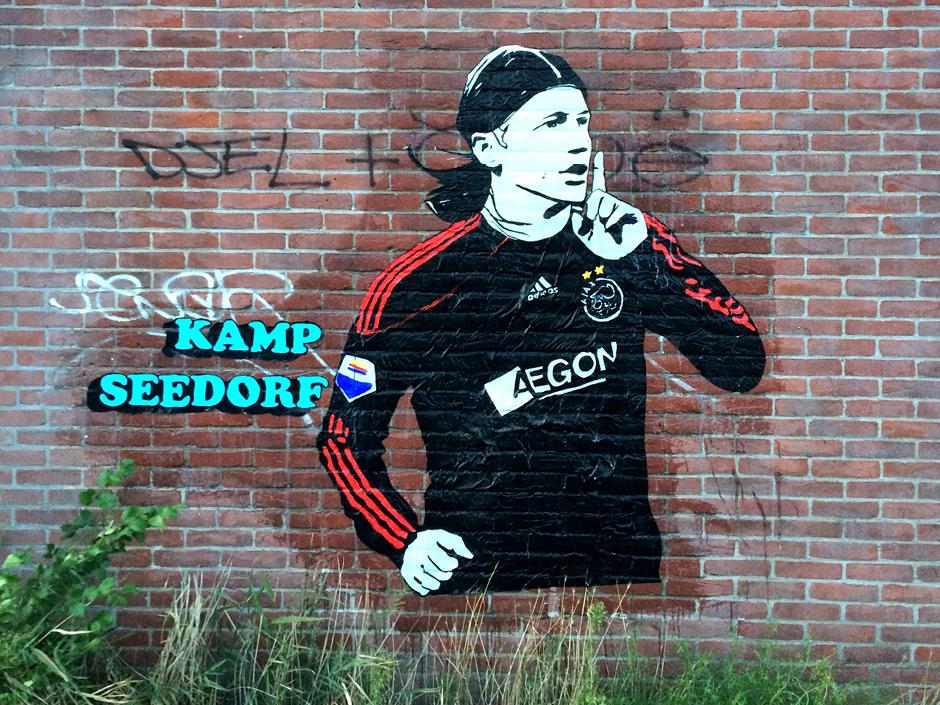 marko-pantelic-ajax-streetart