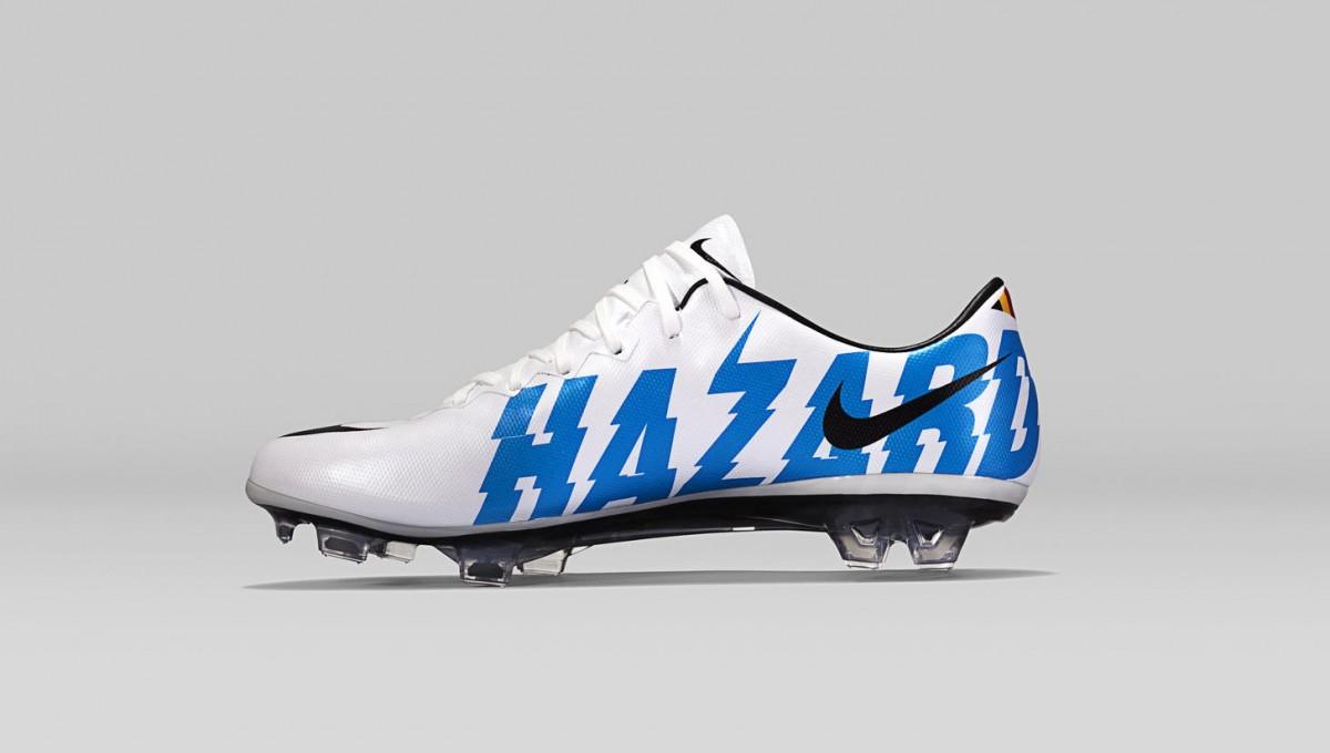 scarpe calcio nike r9