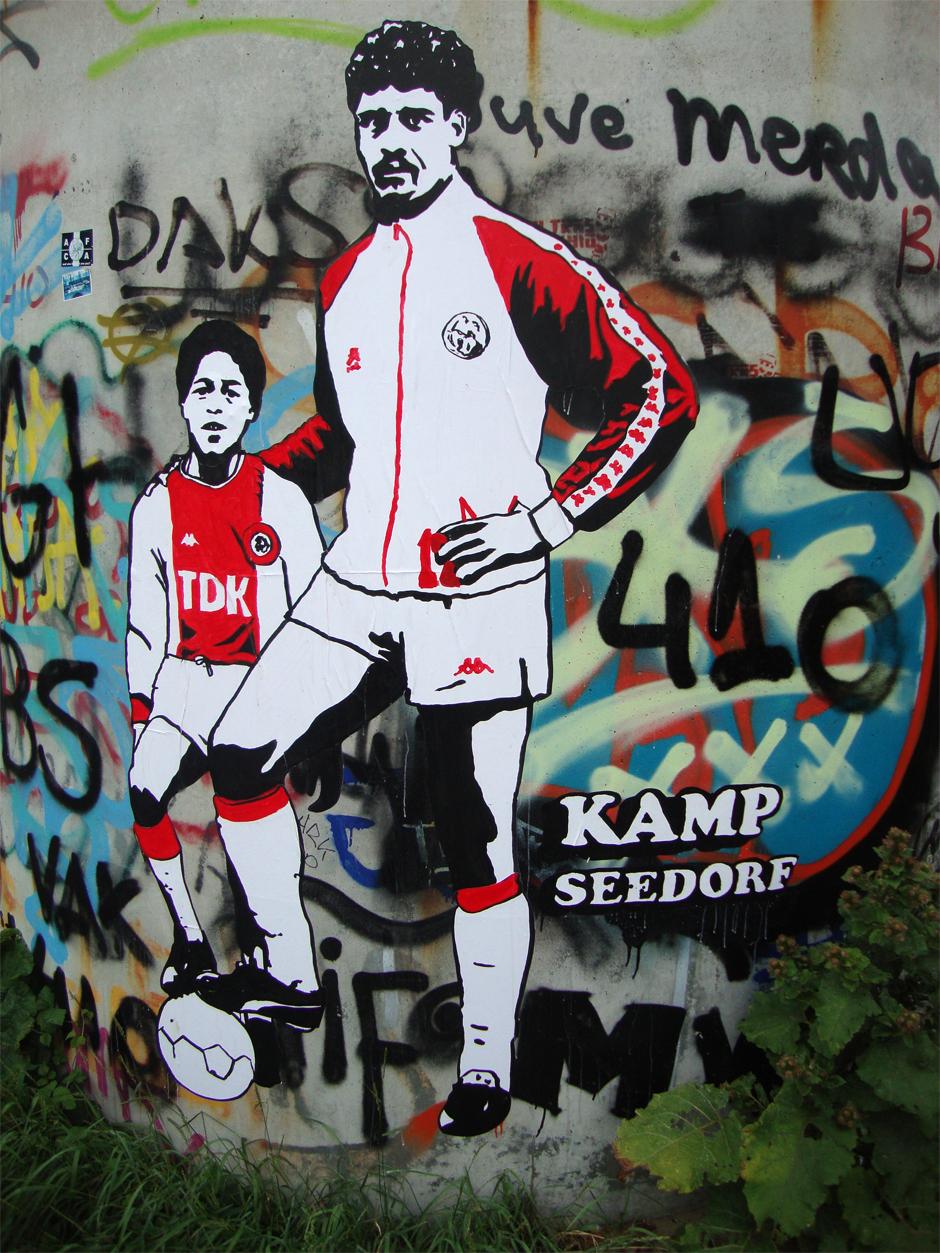 patrickkluivertfrankrijkaard-streetart2