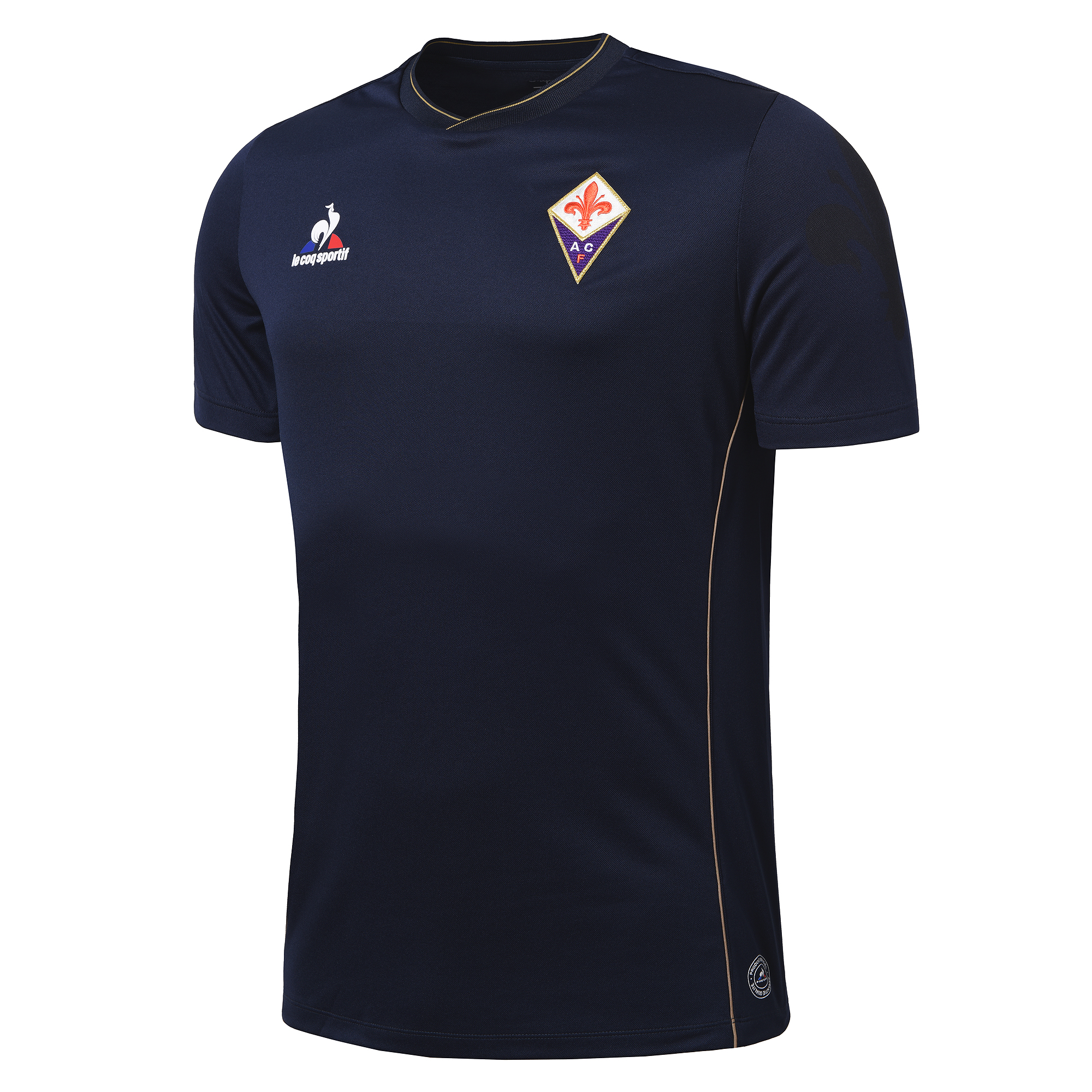 Terza Maglia Fiorentina gara