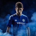 adidas-chelsea-home-2016