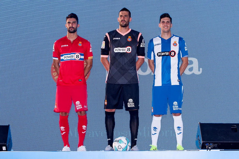 Camiseta_Espanyol_baratas_2016 (6)