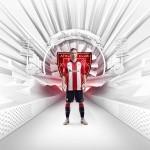 FA15_FB_WE_CLUBKIT_Bilbao_Muniain-003_native_1600
