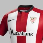 Fa15_Club_Kits_PR_Stadium_Crest_H_Bilbao_square_600