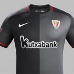 Fa15_Club_Kits_PR_Stadium_Front_A_Bilbao_R_rectangle_1600