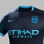 Fa15_FB_WE_Club_Kits_PR_Match_Crest_A_Manchester_City_R_native_1600