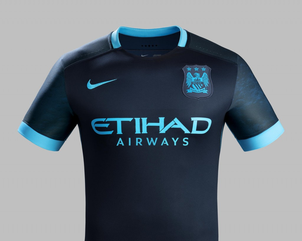 Fa15_FB_WE_Club_Kits_PR_Match_Front_A_Manchester_City_R_native_1600
