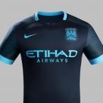 Fa15_FB_WE_Club_Kits_PR_Match_Front_A_Manchester_City_R_native_1600