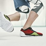 Nike_Training_Free_TR_3.0_CR_Cut_43731
