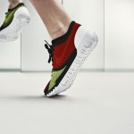 Nike_Training_Free_TR_3.0_CR_Run_43732
