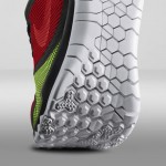 Nike_Training_Free_TR_3.0_Detail_Flex__43735