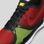 Nike_Training_Free_TR_3.0_Detail_Profile_43736