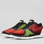 Nike_Training_Free_TR_3.0_Pair_43740